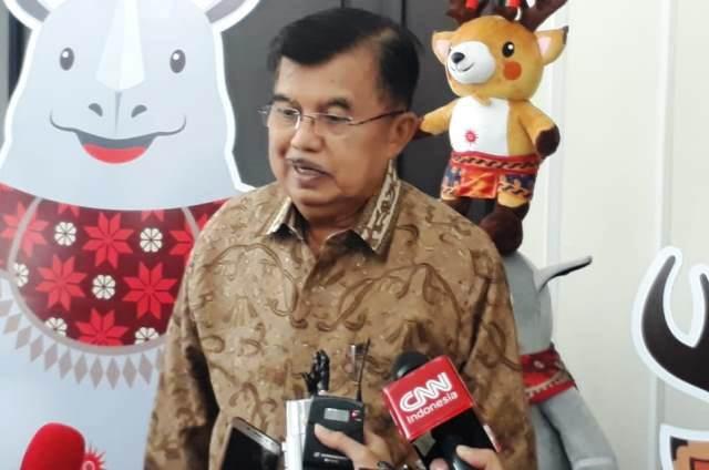 https: img-k.okeinfo.net content 2019 03 15 18 2030440 jk-pemerintah-indonesia-sedih-dengan-penembakan-masjid-di-selandia-baru-KUThTYnF7L.jpg