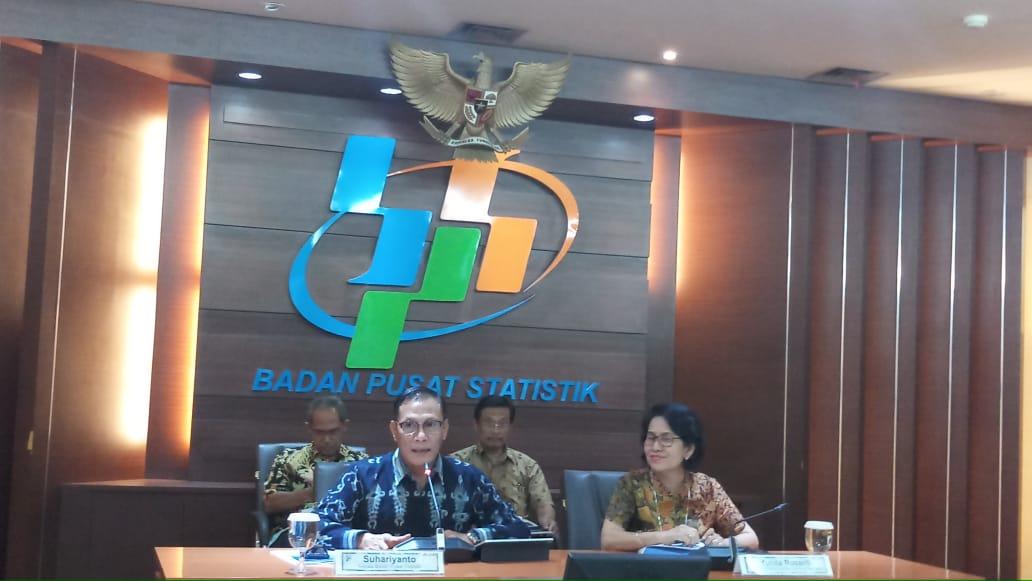 https: img-k.okeinfo.net content 2019 03 15 320 2030423 neraca-perdagangan-indonesia-as-surplus-tapi-defisit-dengan-china-Ul7UJXA1ov.jpeg