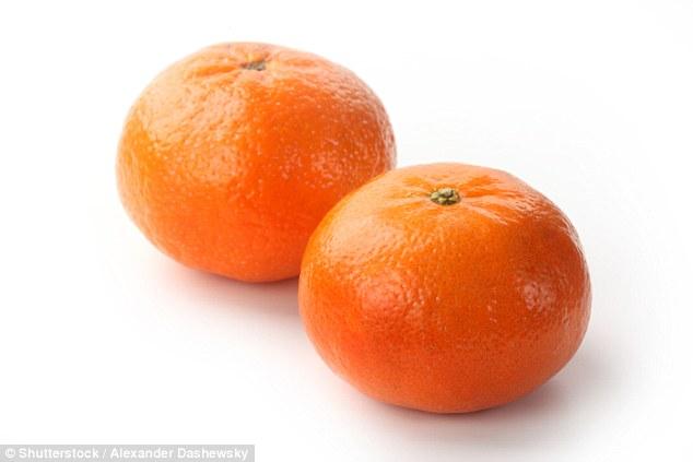 https: img-k.okeinfo.net content 2019 03 15 320 2030442 impor-jeruk-mandarin-dan-pir-turun-tapi-apel-naik-tajam-SXNFcp1j22.jpg