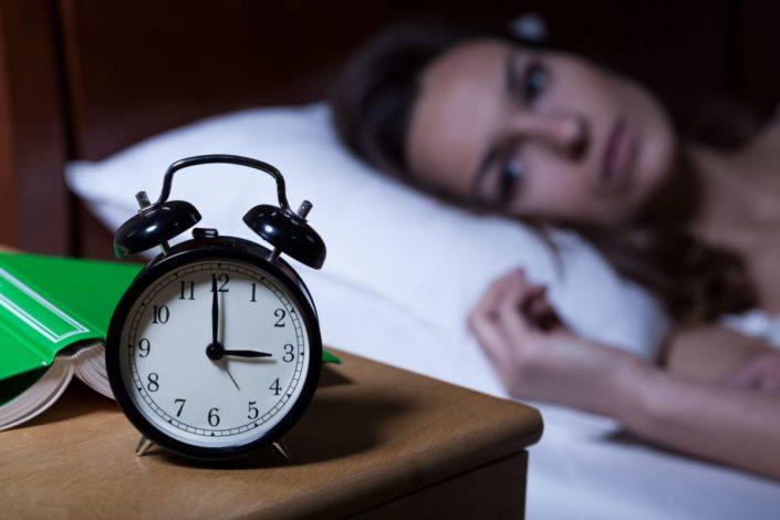 https: img-k.okeinfo.net content 2019 03 15 481 2030422 10-tips-ampuh-atasi-insomnia-dijamin-tidur-nyenyak-xBOU4j3DbR.jpg