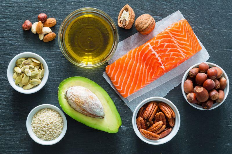 https: img-k.okeinfo.net content 2019 03 15 481 2030460 diet-keto-tingkatkan-risiko-gagal-jantung-dan-stroke-wORo6bi3td.jpg
