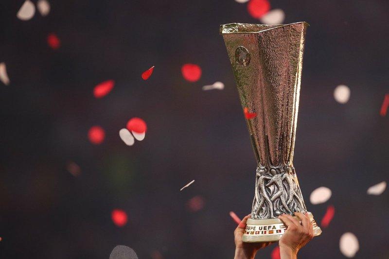 https: img-k.okeinfo.net content 2019 03 15 51 2030219 daftar-tim-yang-lolos-ke-perempatfinal-liga-eropa-2018-2019-tEgSoG4q91.jpg