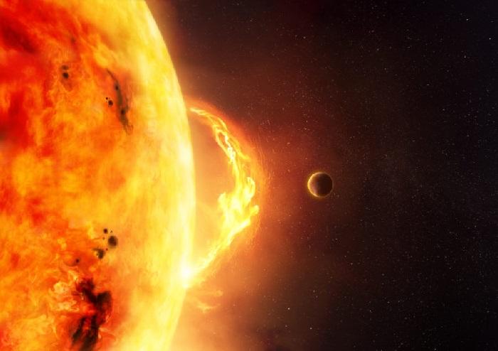 https: img-k.okeinfo.net content 2019 03 15 56 2030313 fenomena-badai-matahari-pengaruhi-sinyal-ponsel-di-indonesia-M8R9Gi5loy.jpg