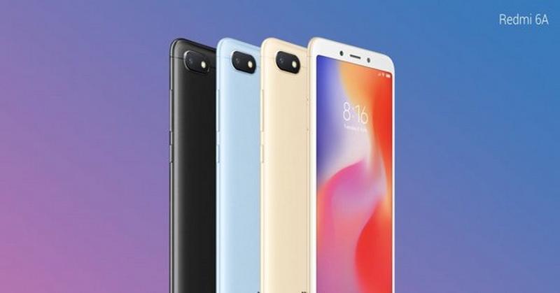 https: img-k.okeinfo.net content 2019 03 15 57 2030649 daftar-ponsel-xiaomi-yang-dapat-update-android-pie-bLrTj20lo8.jpg