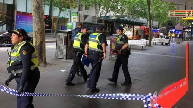 Pembantaian Selandia Baru News: Ramai-Ramai Kutuk Aksi Penembakan Di Masjid Selandia Baru