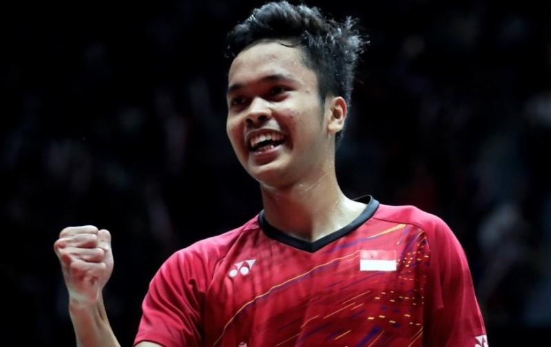 https: img-k.okeinfo.net content 2019 03 16 40 2030754 jadwal-wakil-indonesia-di-semifinal-swiss-open-2019-vqeXtomc28.jpg