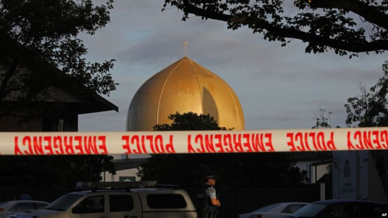 https: img-k.okeinfo.net content 2019 03 17 18 2031094 korban-tewas-penembakan-di-masjid-selandia-baru-bertambah-jadi-50-orang-Wkp9EdXxCK.jpg