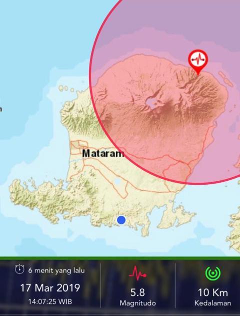 https: img-k.okeinfo.net content 2019 03 17 340 2031161 tak-hanya-sumbawa-gempa-lombok-magnitudo-5-8-juga-getarkan-denpasar-EMA4oEZioE.jpg