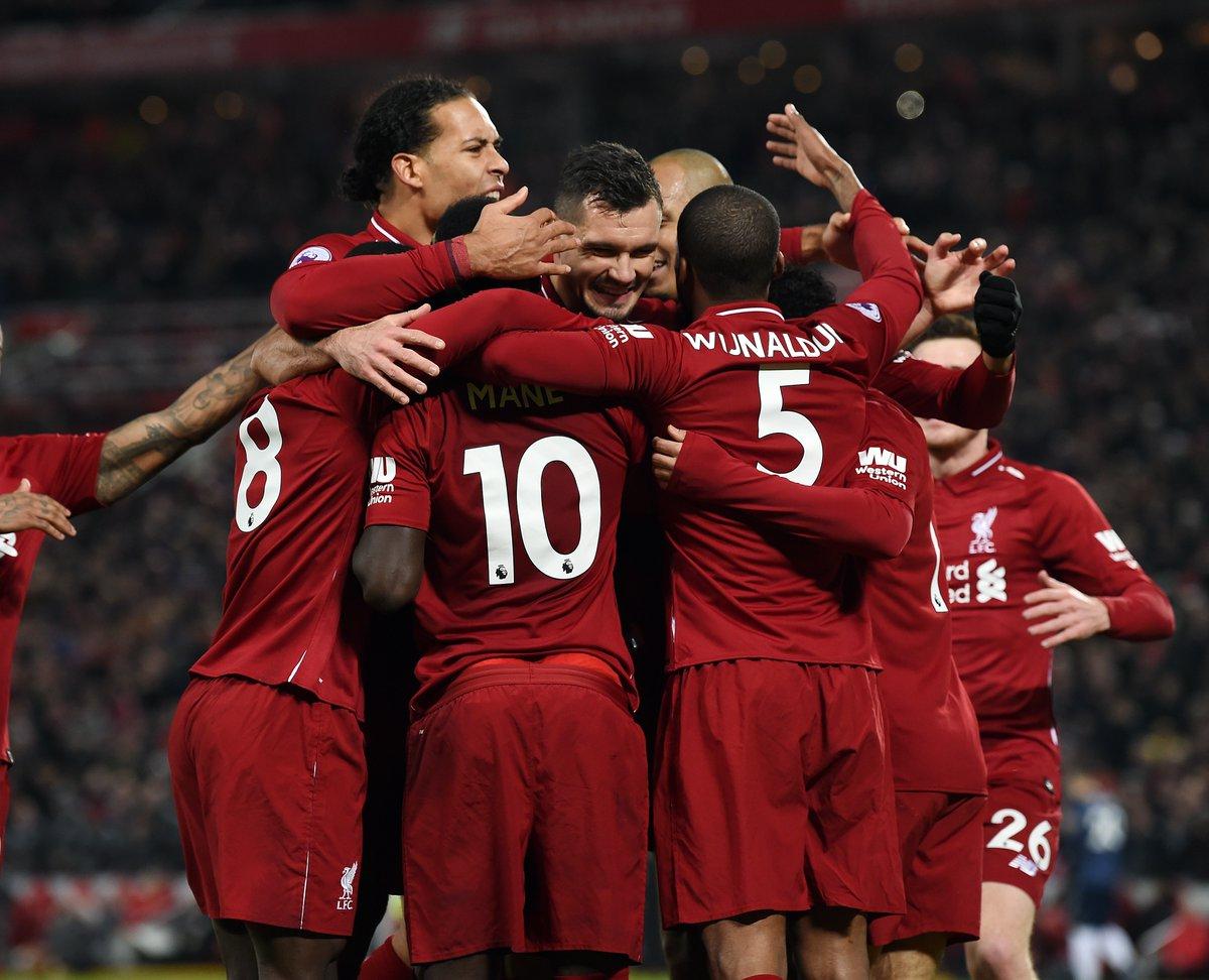 https: img-k.okeinfo.net content 2019 03 17 45 2031222 owen-man-united-akan-bantu-liverpool-juarai-liga-inggris-musim-ini-kHimt7qWyN.jpg