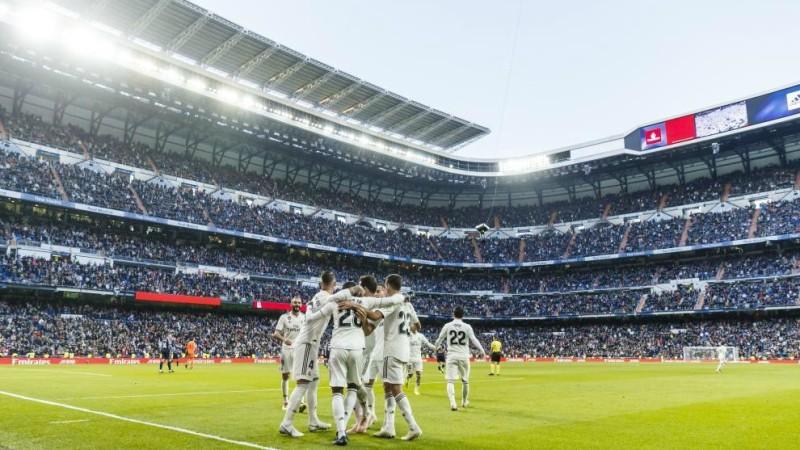https: img-k.okeinfo.net content 2019 03 17 46 2031029 hasil-pertandingan-liga-spanyol-2018-2019-pekan-28-sabtu-16-maret-NL8Mn6l2Ea.jpg