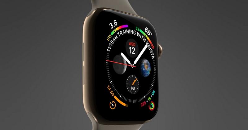 https: img-k.okeinfo.net content 2019 03 17 57 2031083 apple-heart-study-ungkap-manfaat-penggunaan-wearable-30ZWEzMjxt.jpg