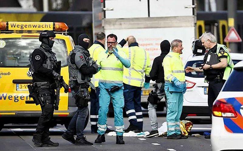 https: img-k.okeinfo.net content 2019 03 18 18 2031831 update-penembakan-trem-di-belanda-3-orang-tewas-dan-9-luka-NoYWU6Vohr.jpg