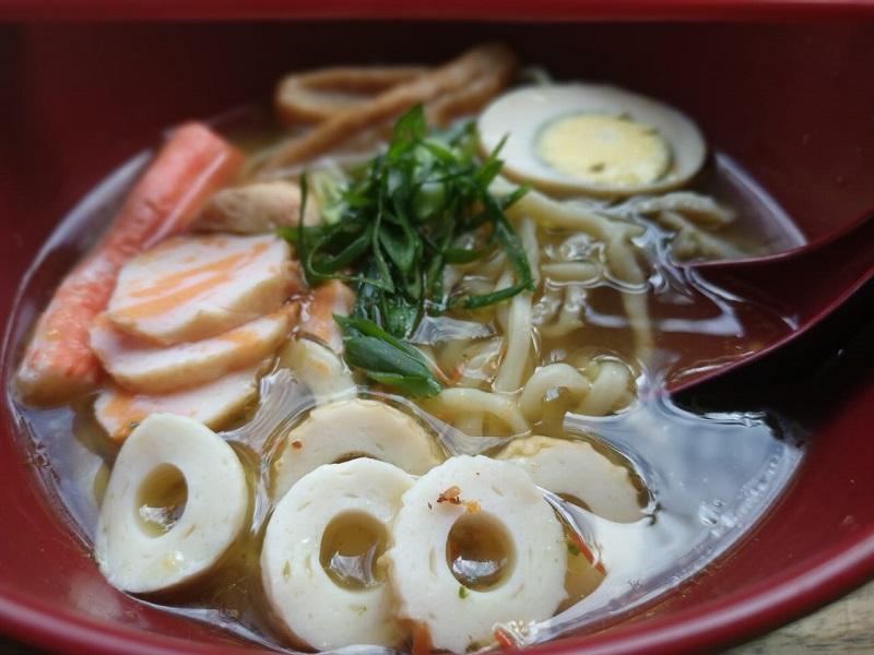 https: img-k.okeinfo.net content 2019 03 18 298 2031664 5-restoran-ramen-murah-di-jakarta-dan-sekitarnya-tertarik-mencoba-OJdaiQLvmE.JPG