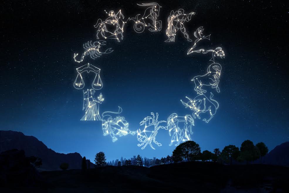 https: img-k.okeinfo.net content 2019 03 18 31 2031408 zodiak-libra-mulai-komitmen-aquarius-berhati-hatilah-untuk-berbicara-vUSQwrDoc4.jpg