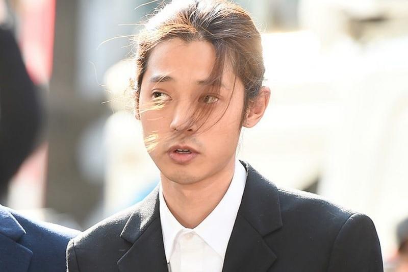 https: img-k.okeinfo.net content 2019 03 18 33 2031773 polisi-segera-urus-surat-penahanan-untuk-jung-joon-young-fzZIw7Yg6n.jpg