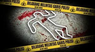 https: img-k.okeinfo.net content 2019 03 18 340 2031663 polisi-ditusuk-saat-gerebek-rumah-bandar-narkoba-HY3Ju5S9m4.jpg