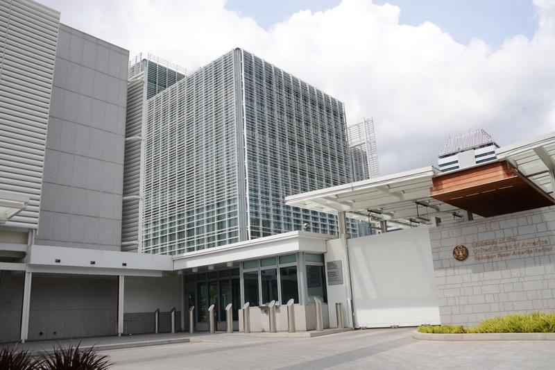 https: img-k.okeinfo.net content 2019 03 19 18 2031994 diresmikan-hari-ini-gedung-baru-kedutaan-as-di-jakarta-jadi-salah-satu-yang-terbesar-di-dunia-wuOh9DhNlN.jpg