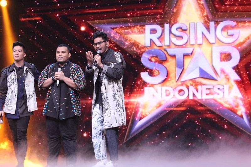 https: img-k.okeinfo.net content 2019 03 19 598 2031866 daftar-lengkap-peserta-yang-lolos-dari-super-nine-rising-star-indonesia-H2HnQVM2EF.jpg