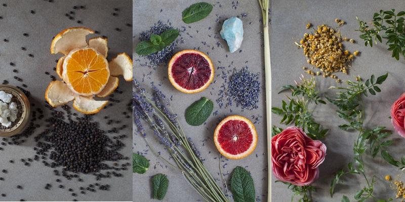 https: img-k.okeinfo.net content 2019 03 20 194 2032700 12-aroma-parfum-yang-cocok-untuk-tiap-zodiak-KYglOywGwI.jpg