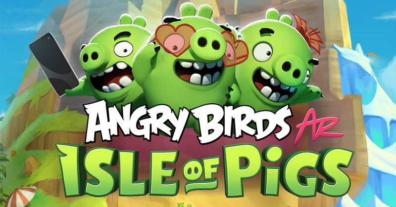 https: img-k.okeinfo.net content 2019 03 20 326 2032658 angry-birds-terbaru-dukung-tampilan-ar-di-platform-ios-iBnHbFj1bz.jpg
