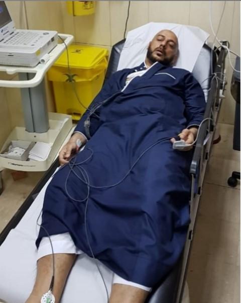 https: img-k.okeinfo.net content 2019 03 20 337 2032600 syekh-ali-jaber-sakit-dirawat-di-rumah-sakit-madinah-d1bdy4EQ0l.jpg