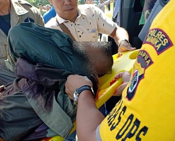 https: img-k.okeinfo.net content 2019 03 20 340 2032500 baku-tembak-dengan-kksb-di-papua-seorang-anggota-brimob-tewas-dan-dua-luka-luka-xGt9FnPUBK.jpg