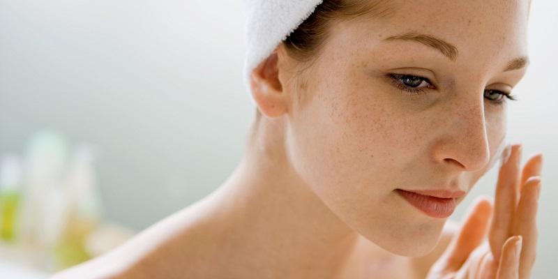 https: img-k.okeinfo.net content 2019 03 20 611 2032800 skin-care-makin-mahal-ini-cara-murah-hilangkan-bekas-luka-di-wajah-au79hWGC0l.jpg
