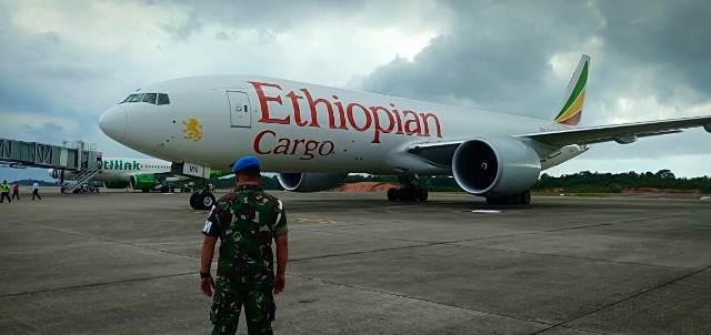 https: img-k.okeinfo.net content 2019 03 21 18 2033208 knkt-tawarkan-kerjasama-investigasi-jatuhnya-ethiopian-airlines-cNlT8xEEaN.jpg