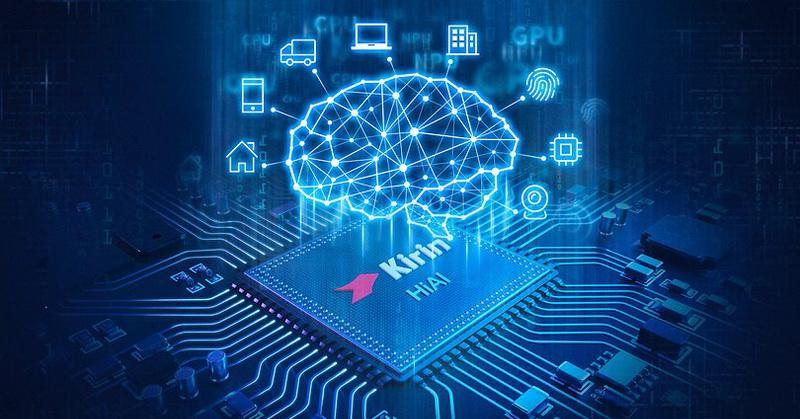 https: img-k.okeinfo.net content 2019 03 21 57 2032968 huawei-mate-30-bakal-dilengkapi-prosesor-kirin-985-LgLNfFpe2q.jpg