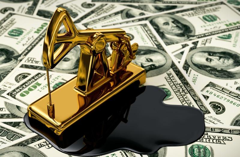 https: img-k.okeinfo.net content 2019 03 22 320 2033424 harga-minyak-jatuh-di-tengah-perkasanya-dolar-VBYIbjaXKO.jpg