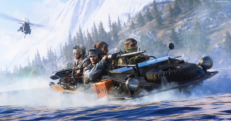 https: img-k.okeinfo.net content 2019 03 22 326 2033559 trailer-battlefield-v-usung-genre-battle-royale-mirip-pubg-y44Y1FnotW.jpg