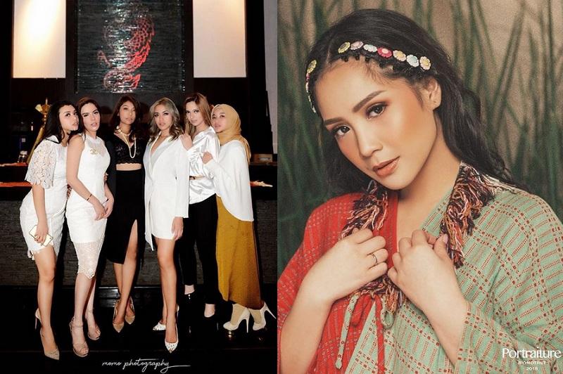 https: img-k.okeinfo.net content 2019 03 22 33 2033814 deretan-geng-sosialita-para-selebriti-indonesia-yang-kerap-tampil-glamor-WysdKV1BNr.jpg