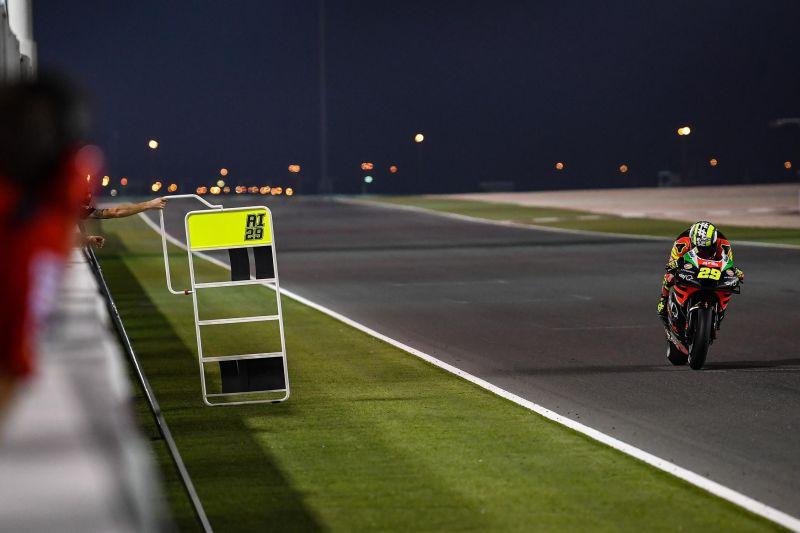 https: img-k.okeinfo.net content 2019 03 22 38 2033803 finis-ke-14-di-qatar-iannone-itu-awal-yang-baik-Kcex0ADXTZ.jpg