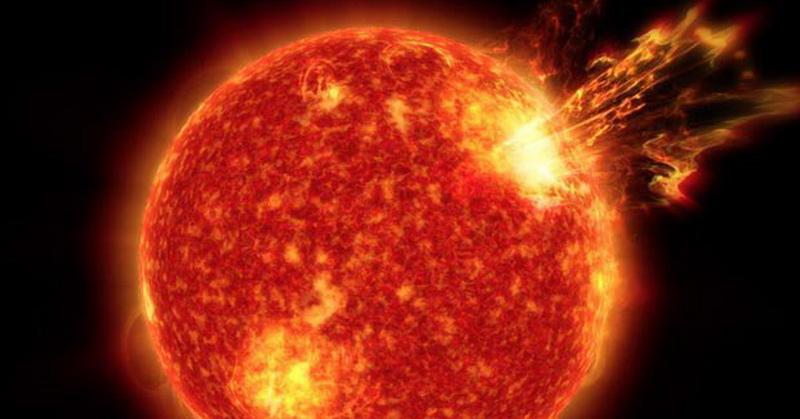 https: img-k.okeinfo.net content 2019 03 22 56 2033754 dahsyatnya-lidah-api-yang-menjulur-dari-permukaan-matahari-yUVt7py5iG.jpg