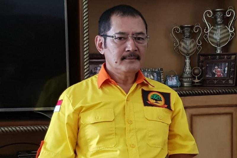 https: img-k.okeinfo.net content 2019 03 23 1 2033974 bambang-trihatmodjo-pupuk-bregadium-bukti-kiprah-berkarya-untuk-pertanian-363F3z7aU5.jpg