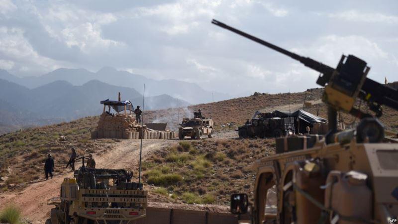 https: img-k.okeinfo.net content 2019 03 23 18 2033846 perang-dengan-taliban-2-tentara-as-dan-1-pasukan-khusus-afghanistan-tewas-EnAtOpxj1Q.jpg