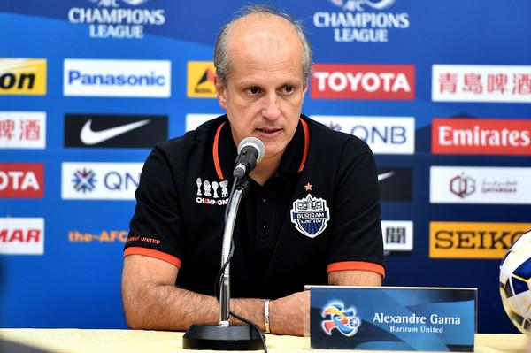 Bantai Indonesia Empat Gol Tanpa Balas, Pelatih Thailand: SayaTidak Terkejut