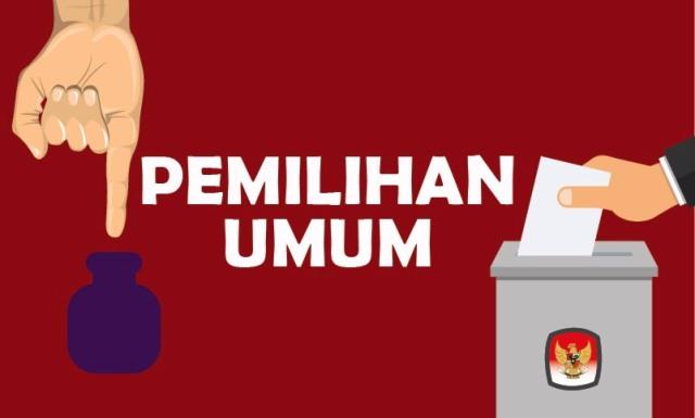 https: img-k.okeinfo.net content 2019 03 23 606 2033922 rsj-singkawang-rekomendasikan-176-orang-gangguan-jiwa-nyoblos-di-pemilu-FfDJMqzQcV.jpg