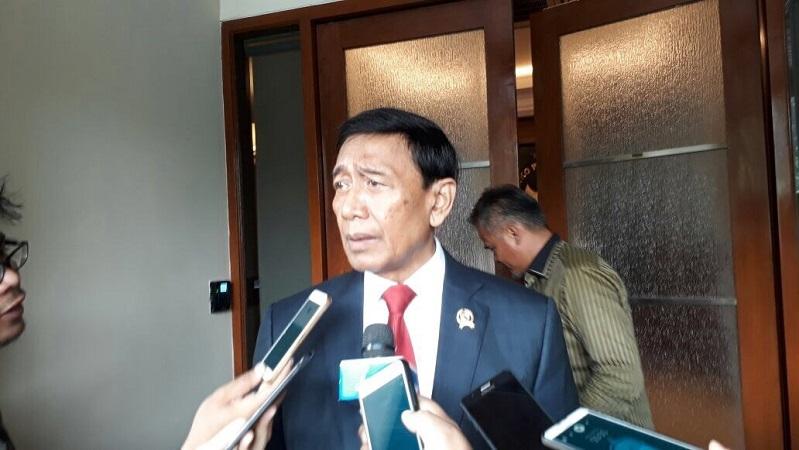 https: img-k.okeinfo.net content 2019 03 24 337 2034271 wiranto-bersyukur-bangsa-indonesia-tetap-bersatu-di-tengah-gangguan-unYpU7RvYu.jpg