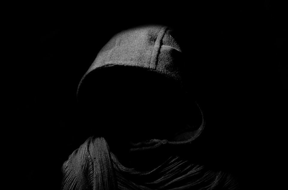 https: img-k.okeinfo.net content 2019 03 24 406 2034174 kisah-mistis-yang-dialami-driver-ojol-ini-bikin-merinding-pEPNuPkAro.jpg