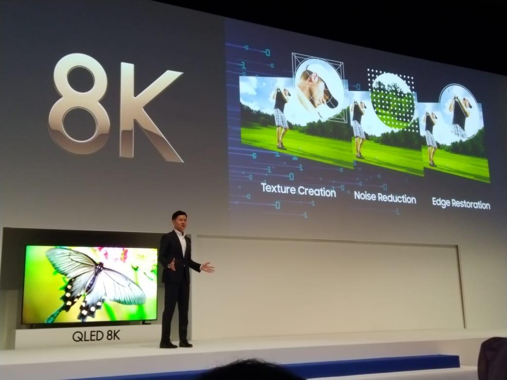 https: img-k.okeinfo.net content 2019 03 25 207 2034571 samsung-perkenalkan-tv-qled-8k-dengan-teknologi-ai-0TJ50oh0ht.jpg