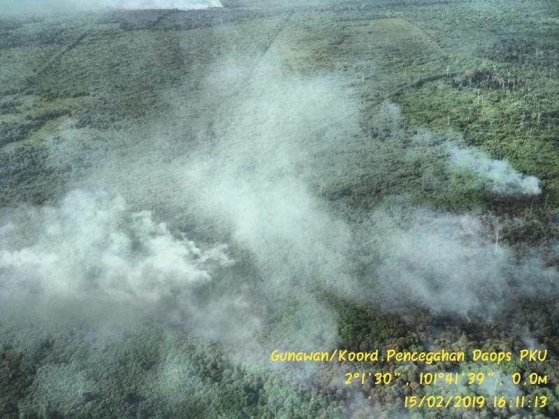 https: img-k.okeinfo.net content 2019 03 25 340 2034538 kabakaran-lahan-dan-hutan-di-riau-meluas-hingga-2-719-hektare-cxjpUXKE0y.jpg