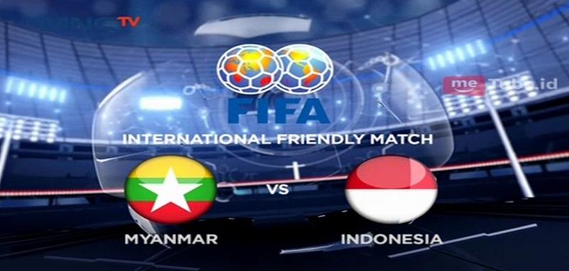 https: img-k.okeinfo.net content 2019 03 25 51 2034848 timnas-indonesia-hajar-myanmar-dua-gol-tanpa-balas-NFi17feiIC.jpg