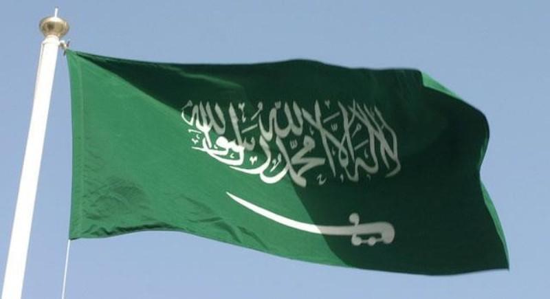 https: img-k.okeinfo.net content 2019 03 26 18 2035225 arab-saudi-dan-negara-negara-teluk-kecam-langkah-as-akui-kedaulatan-israel-di-golan-CM8dINMc9D.jpg