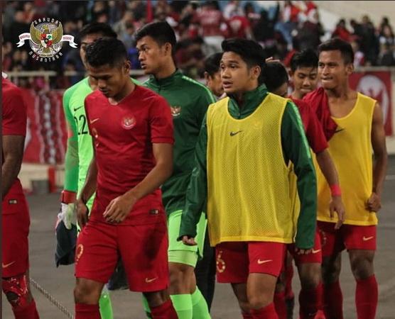 https: img-k.okeinfo.net content 2019 03 26 51 2035111 emas-jadi-target-timnas-indonesia-u-23-di-sea-games-2019-zaYS8eq8rp.jpg