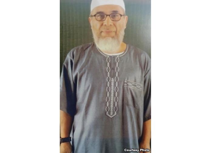 https: img-k.okeinfo.net content 2019 03 27 18 2035544 hambali-teroris-bom-bali-berharap-dibela-pemerintah-indonesia-Q2VJfSqSLM.jpg