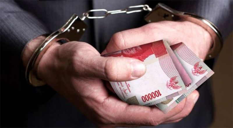https: img-k.okeinfo.net content 2019 03 28 337 2036218 mantan-kadis-pupr-lampung-selatan-divonis-4-tahun-penjara-karena-korupsi-oHkrBL564D.jpg