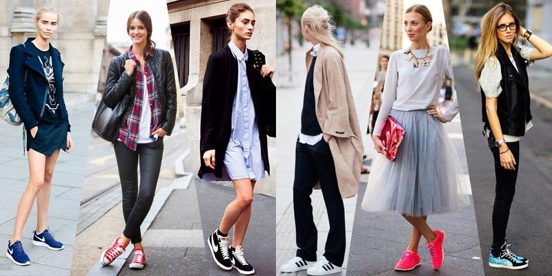 https: img-k.okeinfo.net content 2019 03 29 194 2036751 sneakers-sepatu-kelas-jalanan-yang-kini-tampil-di-runway-mode-dunia-aSX2xSdrUZ.jpg