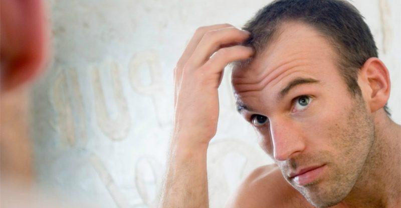 https: img-k.okeinfo.net content 2019 03 29 196 2036487 rambut-rontok-ciri-pria-doyan-main-perempuan-mitos-atau-fakta-UCyrr30ACF.jpg