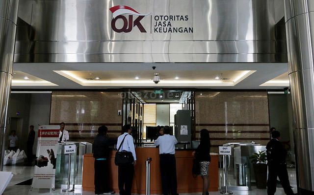 https: img-k.okeinfo.net content 2019 03 29 20 2036507 hasil-pantauan-ojk-sektor-jasa-keuangan-februari-terjaga-AQKMIpmaub.jpg